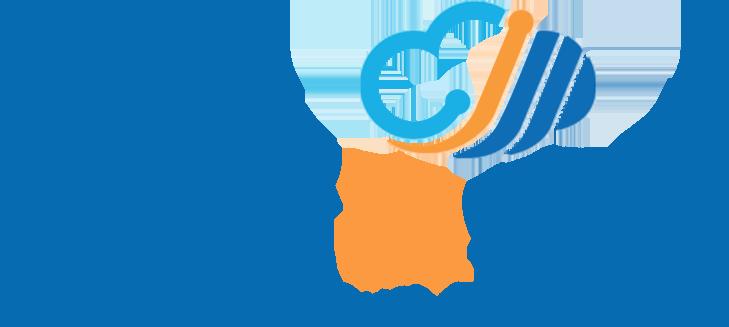 Akasa-lk-Logo