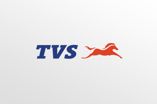 TVS Lanka new Website